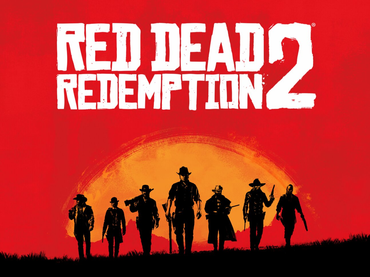 NVIDIA : un correctif pour Red Dead Redemption 2 (Vulkan) et Shadow of the Tomb Raider (DX12)