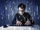 Développez votre assistant vocal pour être alerté d'une publication sur INpact Hardware