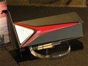 SSD Plextor : des M8Pe NVMe à 2,5 Go/s, un EX1 compact avec USB 3.1 Type-C