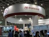 Transcend : deux NAS StoreJet Cloud et des SSD avec des pucesSuper MLC