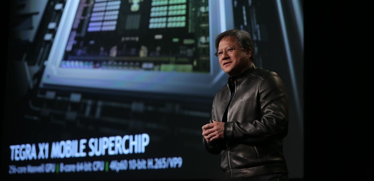 NVIDIA prépare deux nouvelles Shield TV dès 150 dollars, dont une au format cylindrique