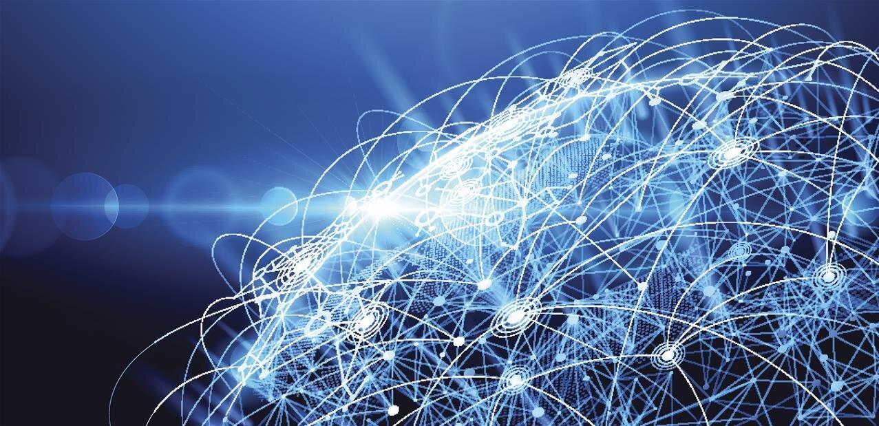 Portrait des ondes millimétriques, au cœur des futurs réseaux 5G et de Facebook