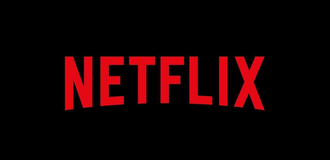 Netflix en 4K sur PC : NVIDIA prépare un nouveau pilote pour assurer le support des GeForce