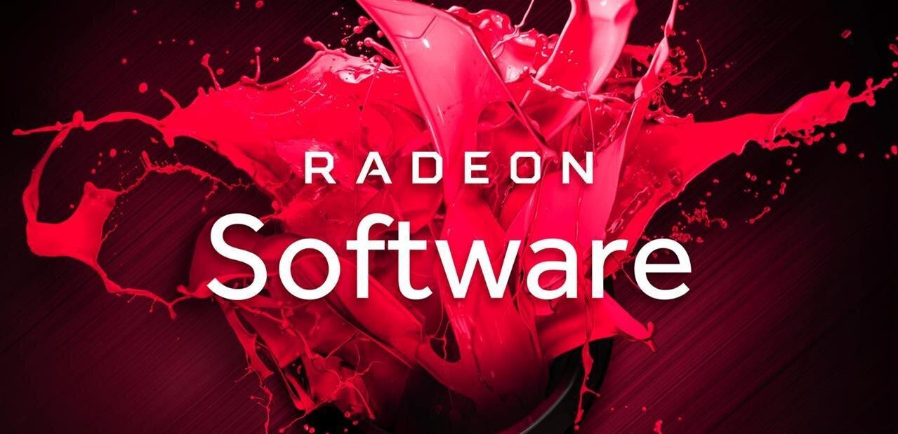 Nouveaux pilotes chez AMD : améliorations, programme bêta Vanguard et outils pour développeurs