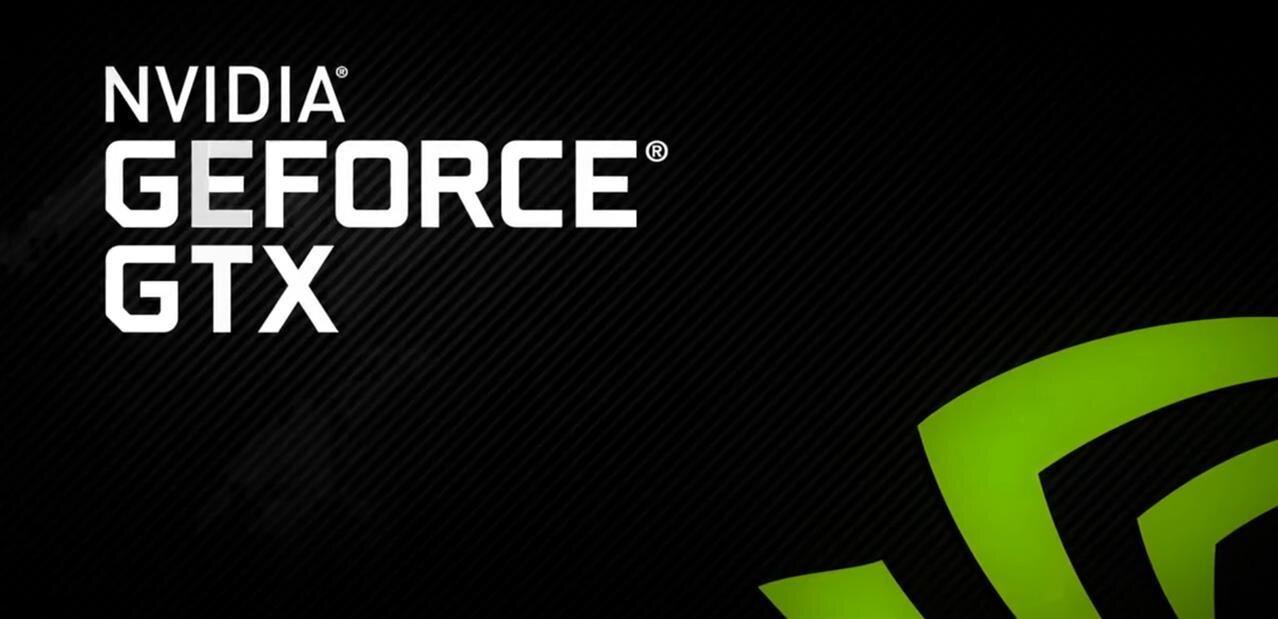 Des GeForce GTX 1060/1080 boostées arrivent, ShadowPlay se renforce, Ansel s'offre un SDK