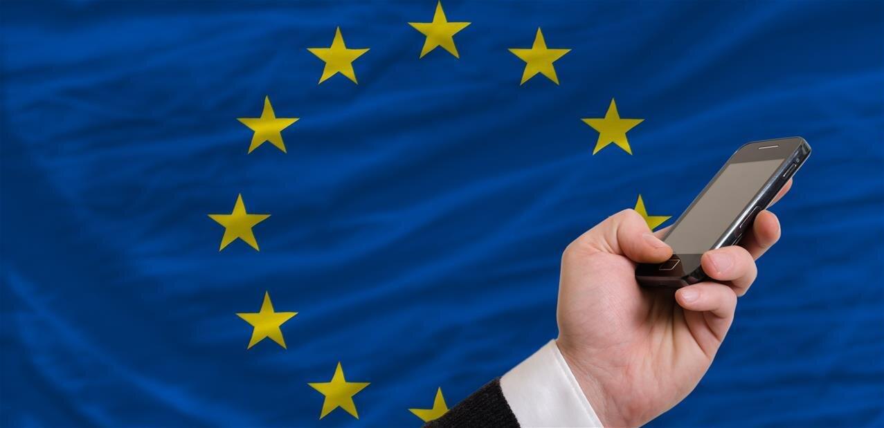 WiFi4EU:«feu vert définitif» pour lespoints d'accès Wi-Fi gratuits en Europe