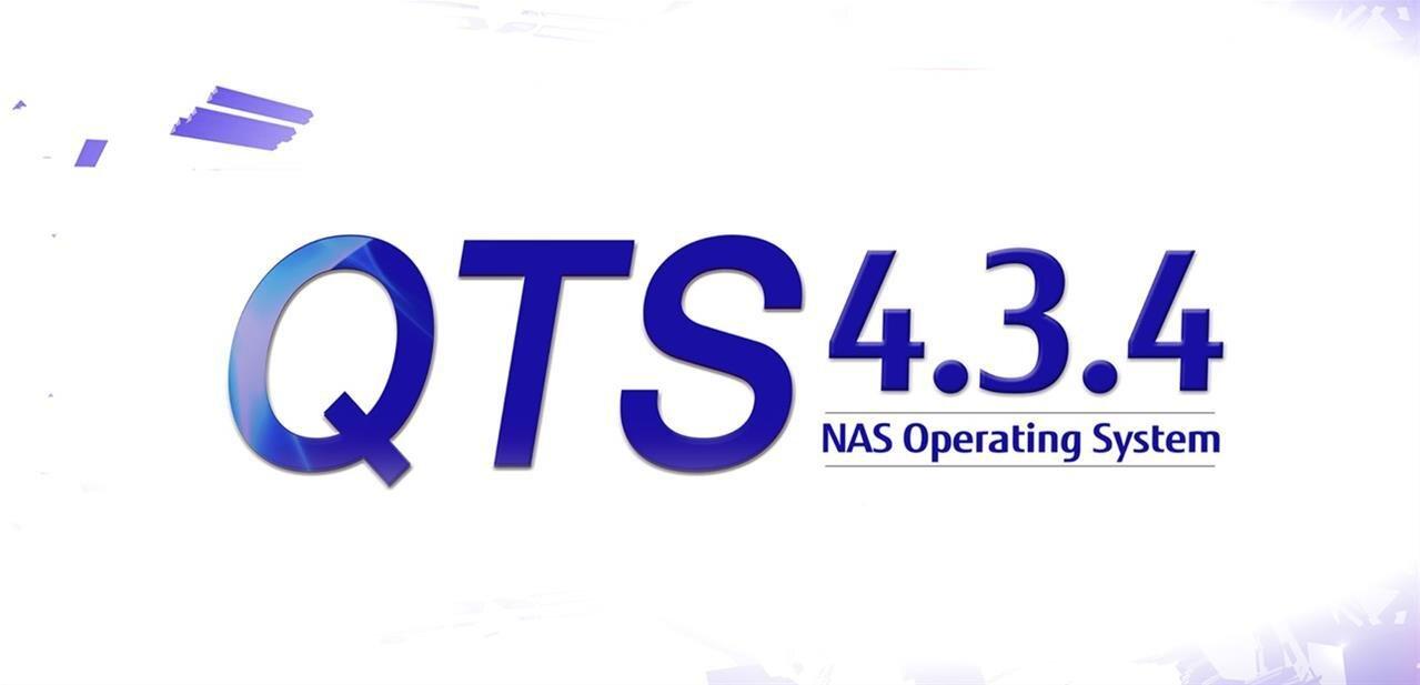 QNAP Expo 2017 : snapshots sur NAS ARM, QTS 4.3.4 arrive avec Qboost et OCR Converter