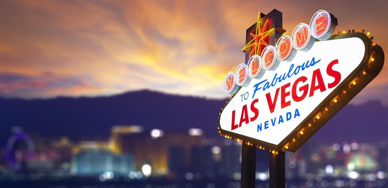 Avant l'ouverture du CES de Las Vegas, un récapitulatif de toutes les annonces