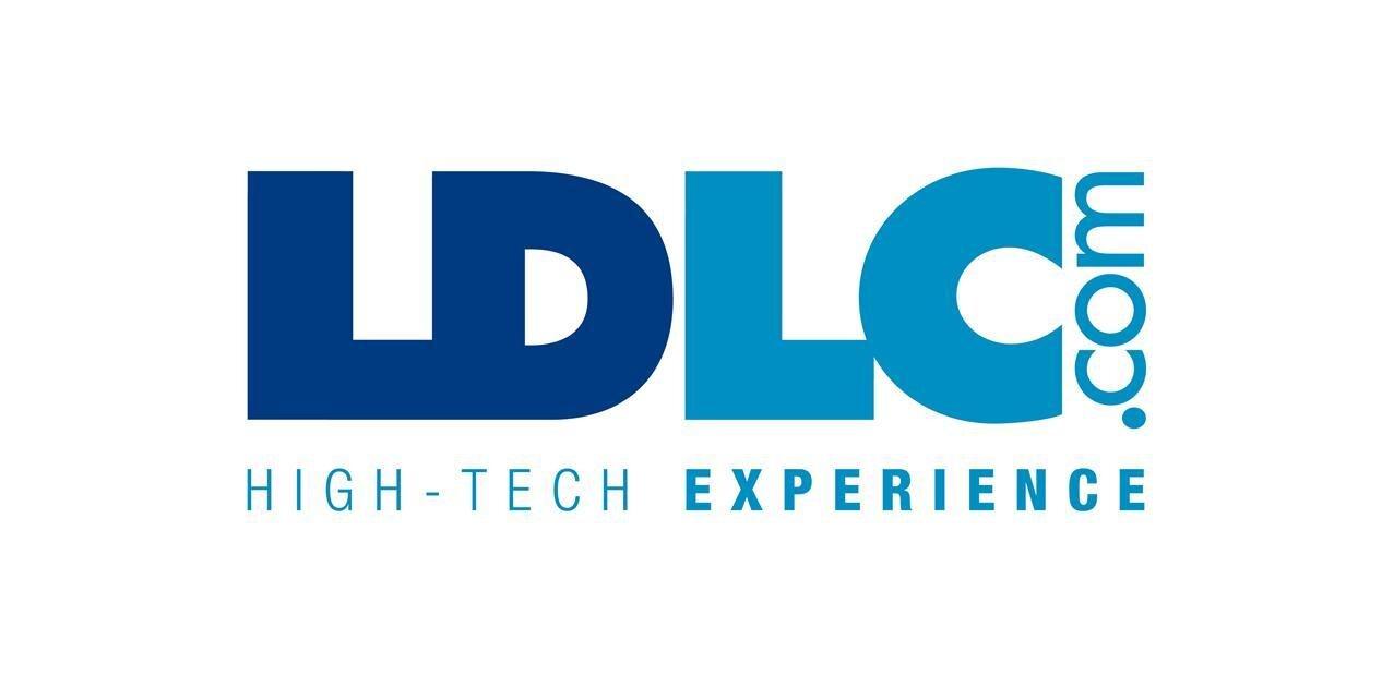 APU Raven Ridge d'AMD : LDLC baisse le tarif de la mise à jour des cartes mères