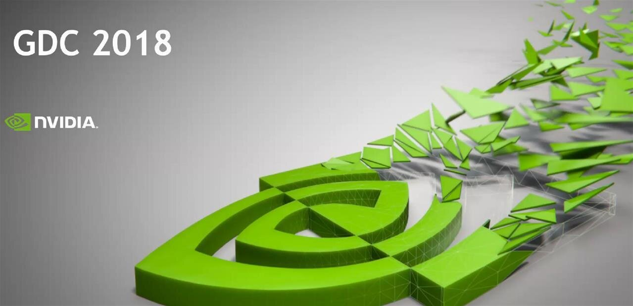 Gdc Microsoft Annonce Directx Raytracing Nvidia Mise Sur Rtx