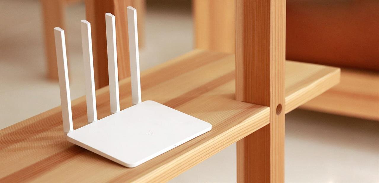 Mi Router 3 : que propose un routeur Wi-Fi 802.11ac (1 200 Mb/s) vendu à 25 euros ?
