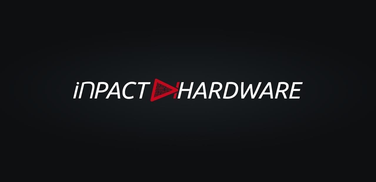 INpact Hardware est en ligne, testez le nouveau site