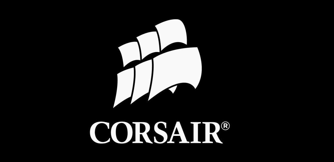 Corsair met à jour sa gamme de SSD Force LS et change discrètement les puces