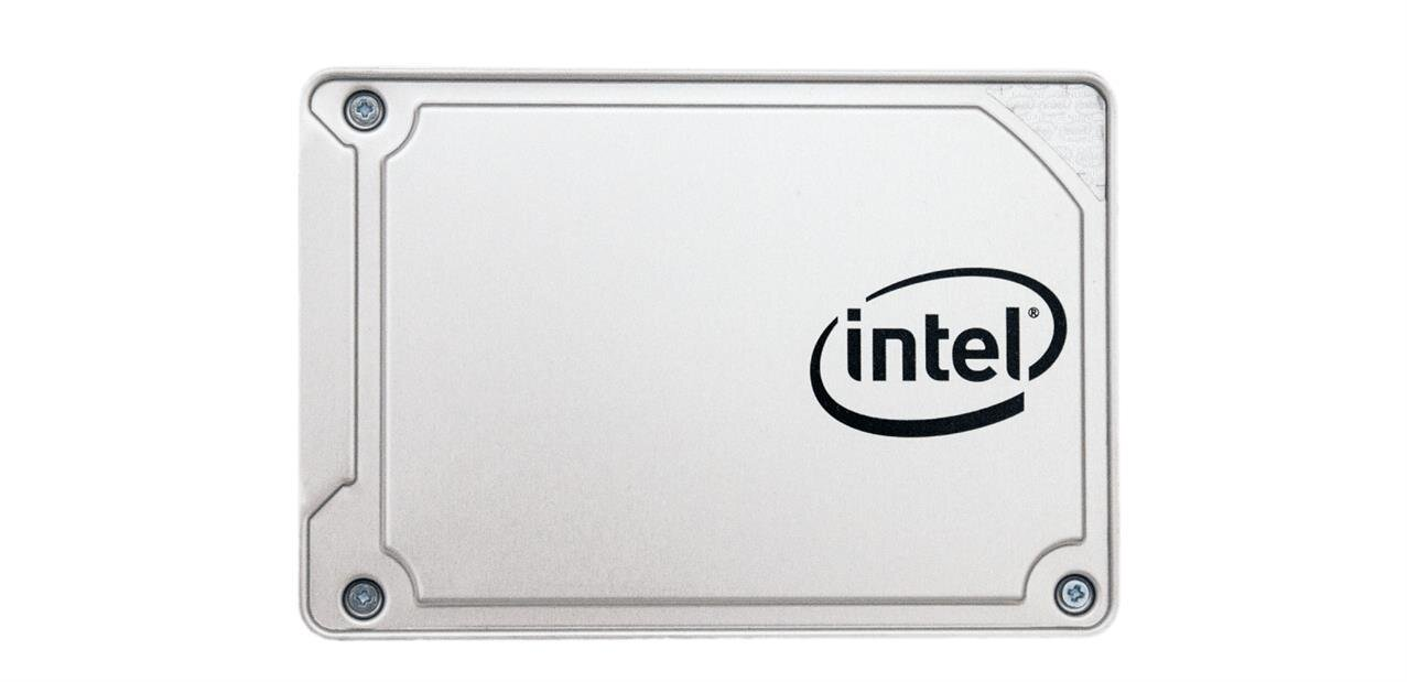 Intel 545s : que vaut un SSD de 256 Go à 40/45 euros ?