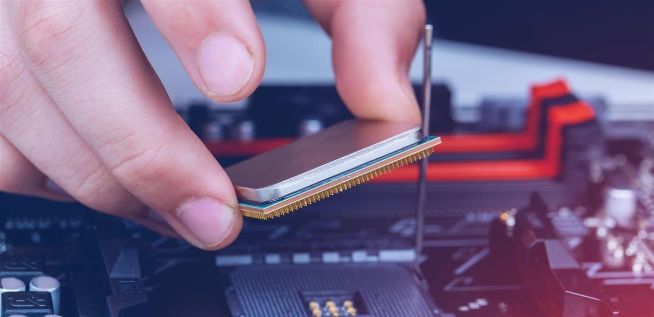 Comment bien choisir son processeur ?