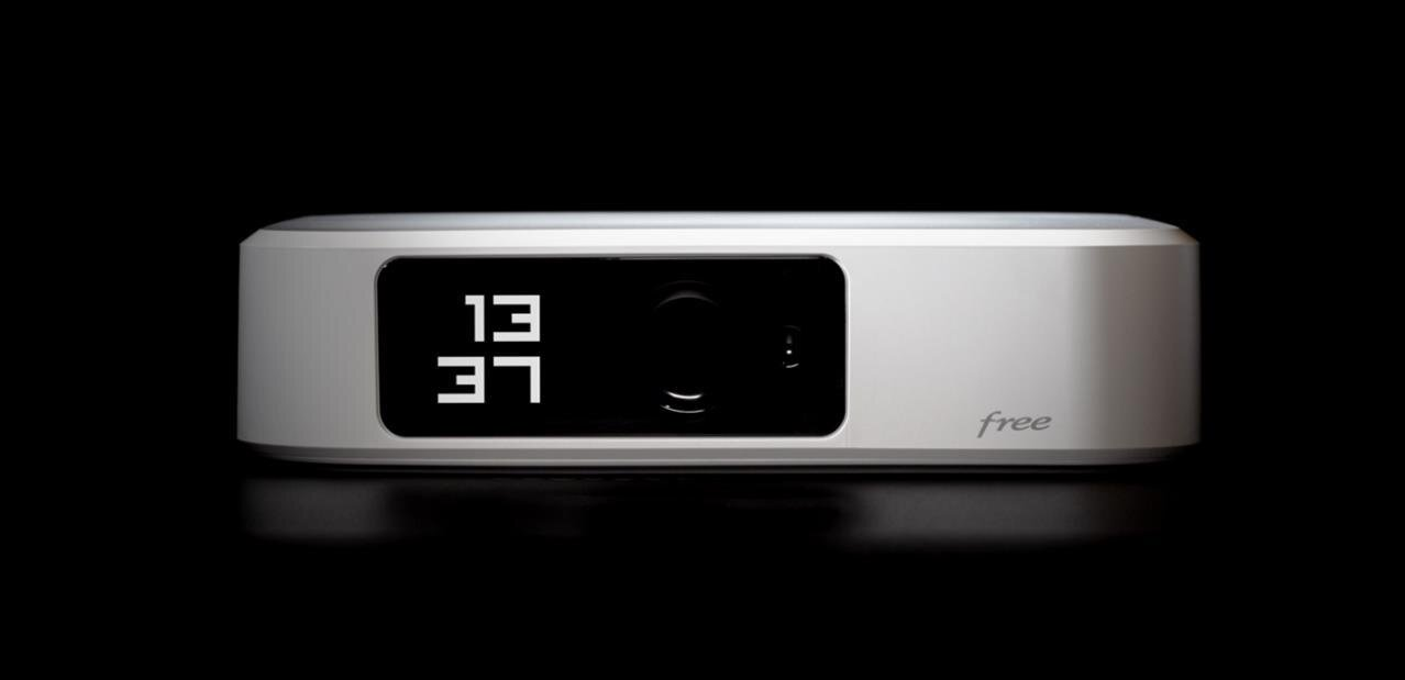 Freebox One : entre évolutions et déceptions