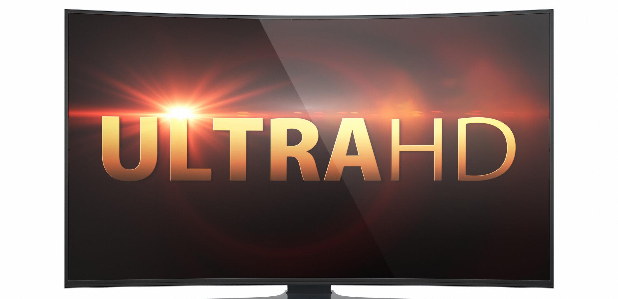 Dual Cell : Hisense veut concurrencer les TV OLED en cumulant deux dalles LCD