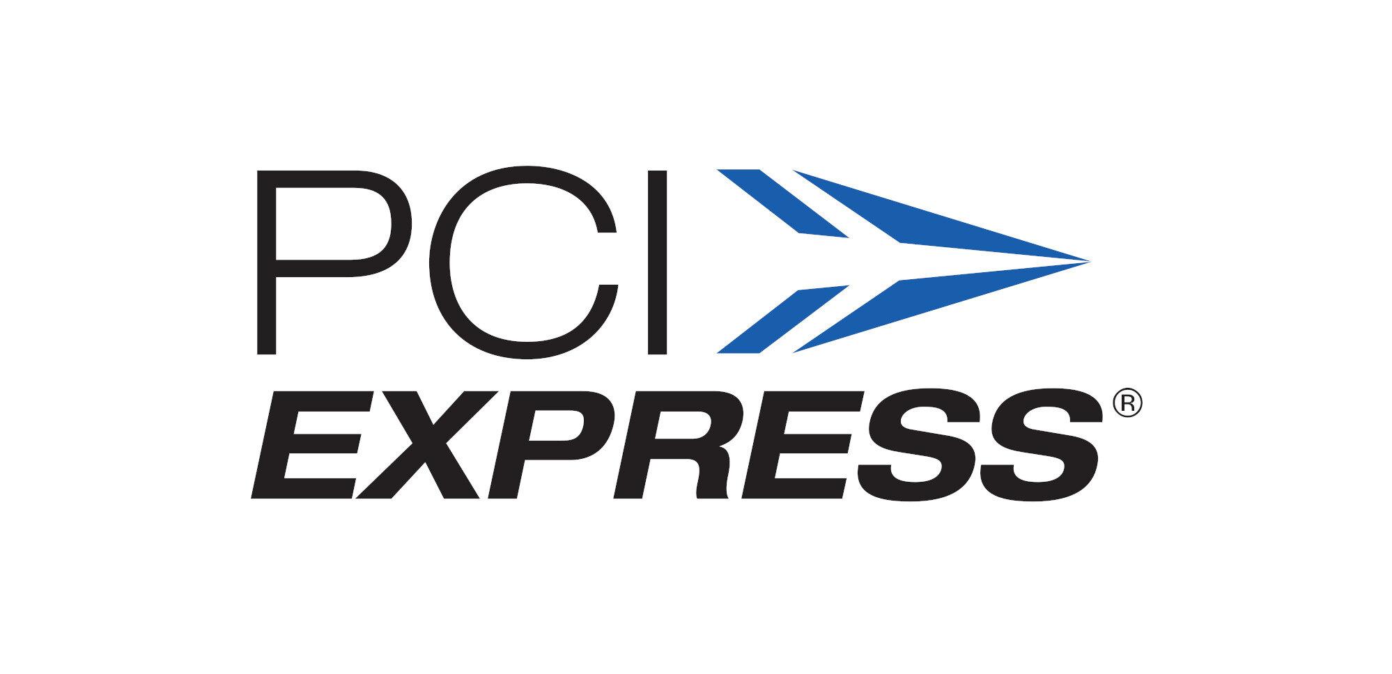 Non, le PCIe 5.0 ne vient pas d'être ratifié : 2019 sera l'année du PCIe 4.0