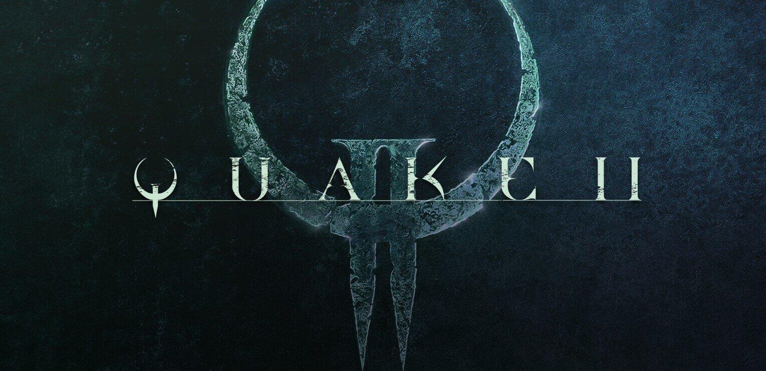 Quake II RTX est disponible au téléchargement