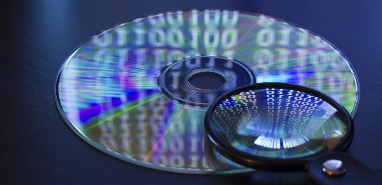 L'Ultra HD Blu-ray est prêt, les premiers films 4K sur disques dans quelques mois