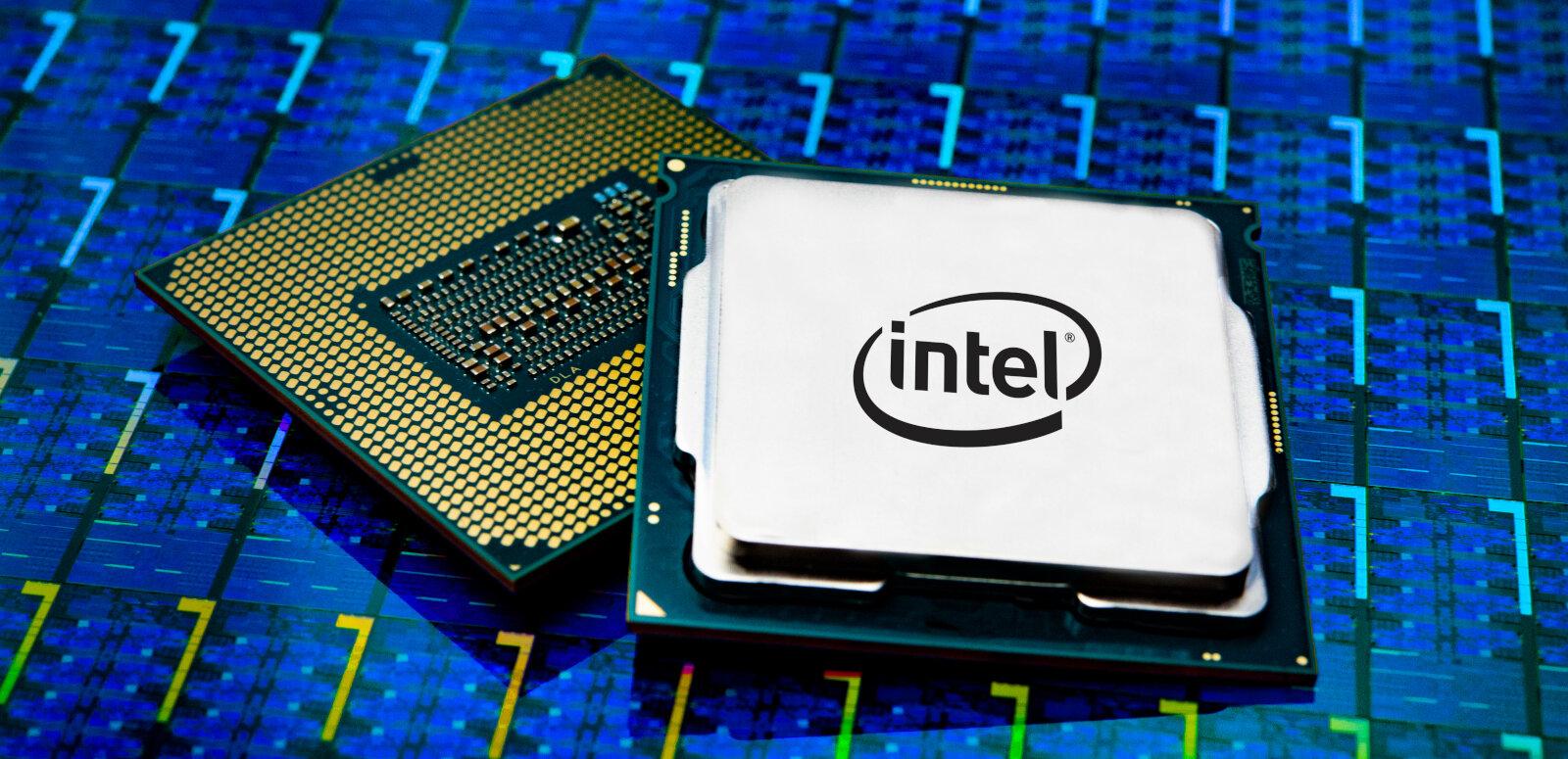 Le Core i5-9400F sans IGP arrive chez les revendeurs, bientôt l'i9-9900KFC ?