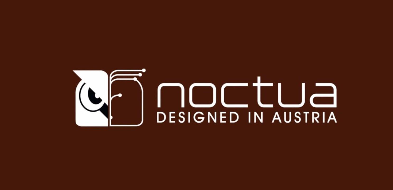 Noctua intègre son kit de montage AM4 à huit ventirads