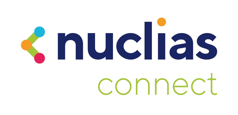 D-Link étend sa gamme Wi-Fi Nuclias et lance Connect pour une gestion sans abonnement