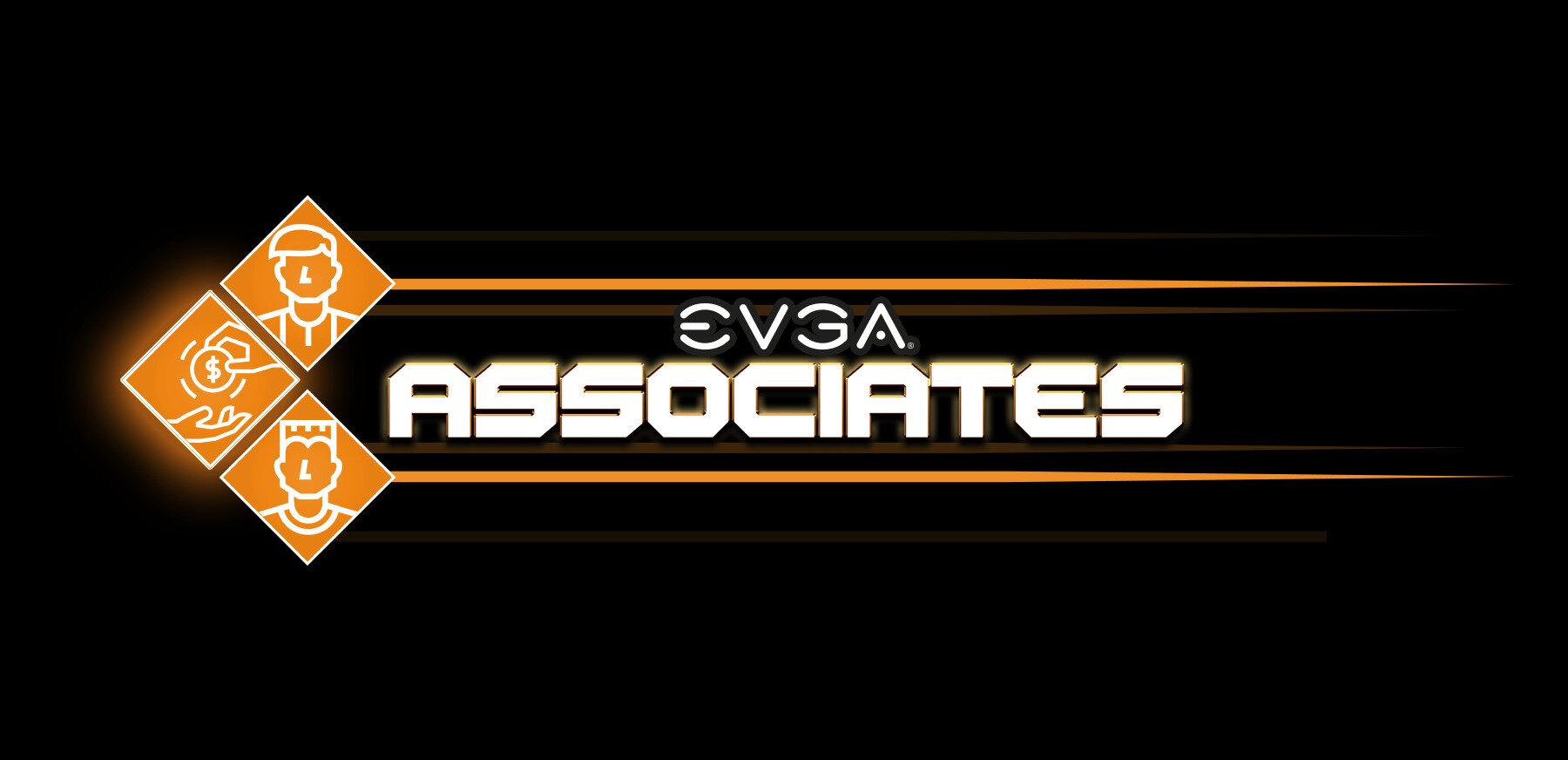 Avec Associates, EVGA mise sur le parrainage pour développer sa vente en direct