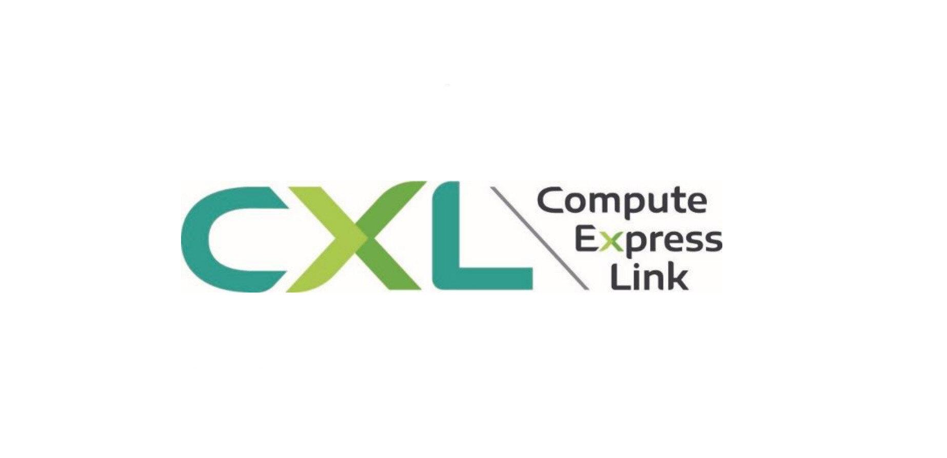 Compute Express Link : un nouveau standard d'interconnexion, basé sur PCIe 5.0