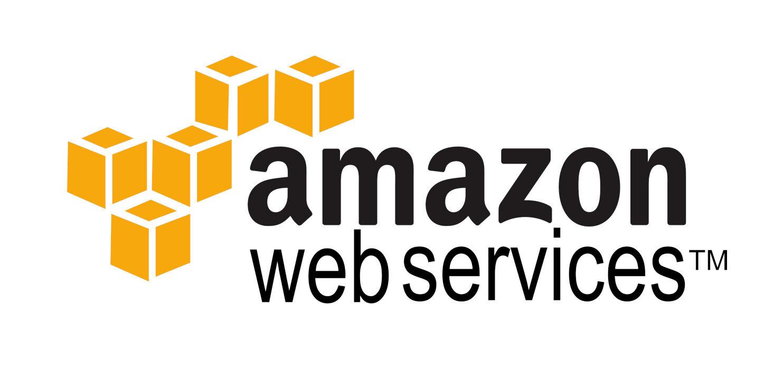 Amazon Web Services intègre de nouvelles instances à base d'AMD EPYC, avec stockage local