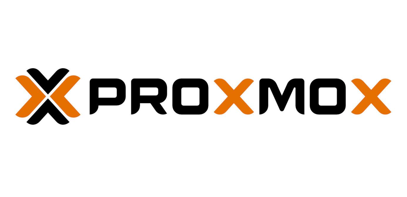 Pro | Proxmox Virtual Environment 5 4 est disponible