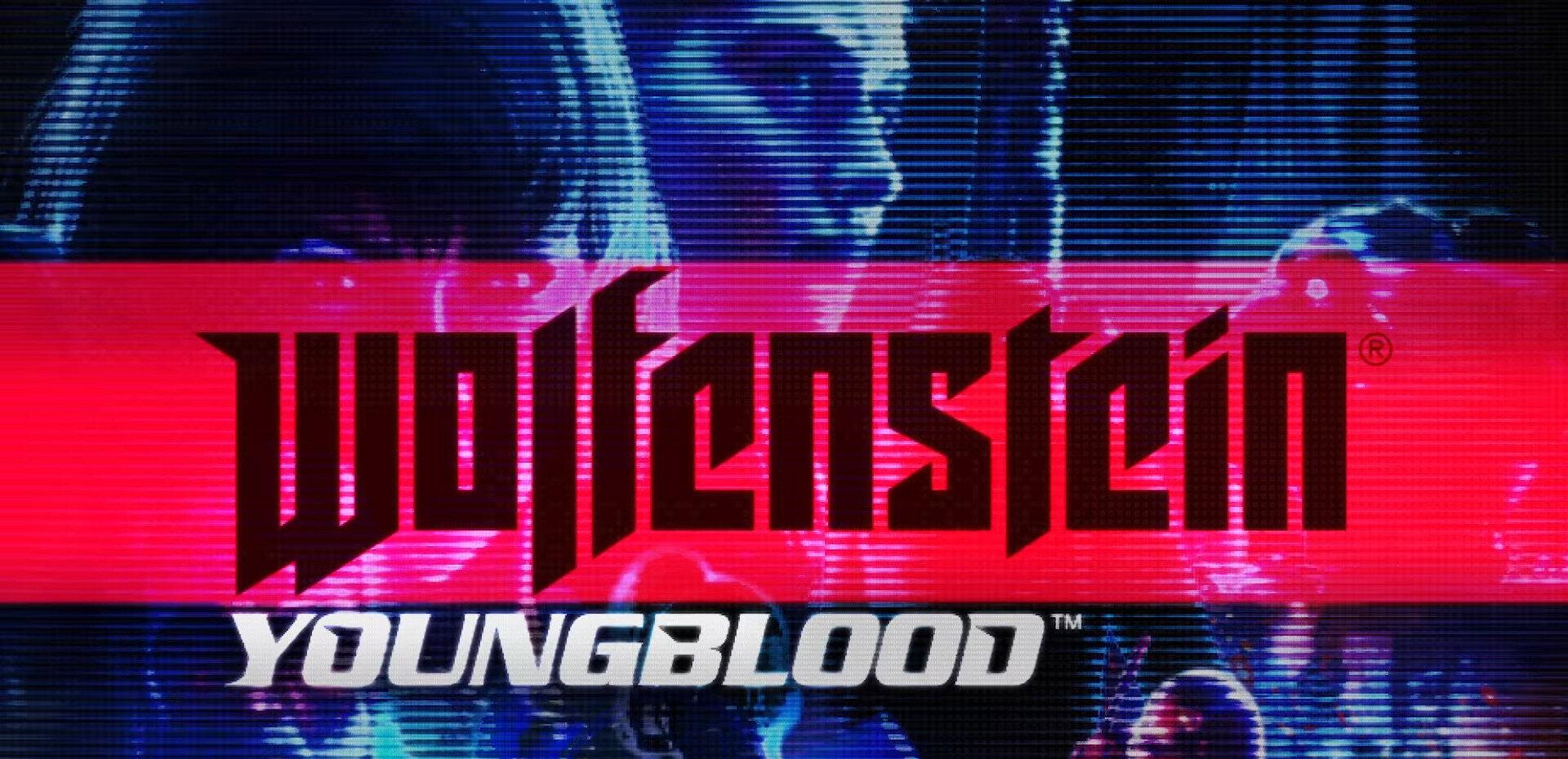 Wolfenstein Young Blood : pas de RTX au lancement