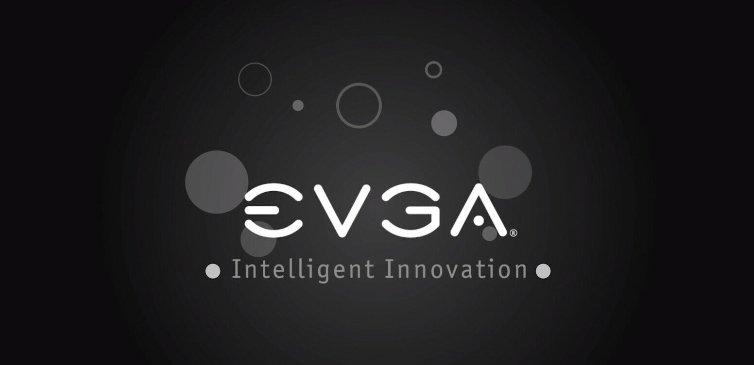 EVGA Precision X1 introduit le Boost Lock
