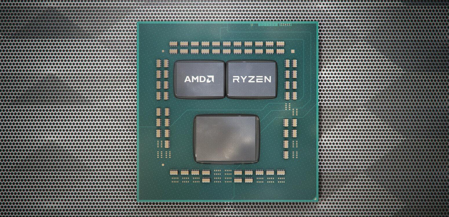 Ryzen de 3e génération : pilotes et Ryzen Master mis à jour, l'AGESA 1.0.0.3ABB arrive