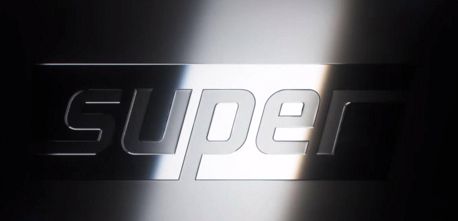 NVIDIA : le lancement de la gamme Super se précise