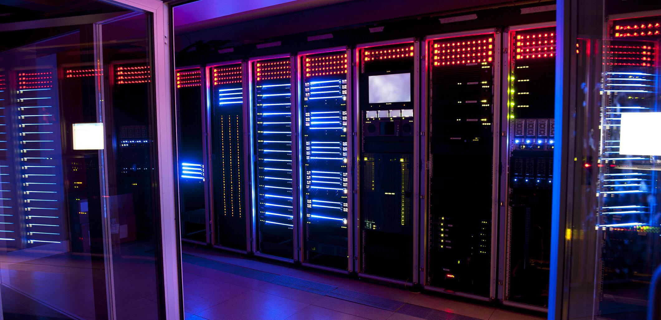 Top 500 des supercalculateurs : 1,56 exaflops au total, 600 pétaflops aux États-Unis, 67 en France