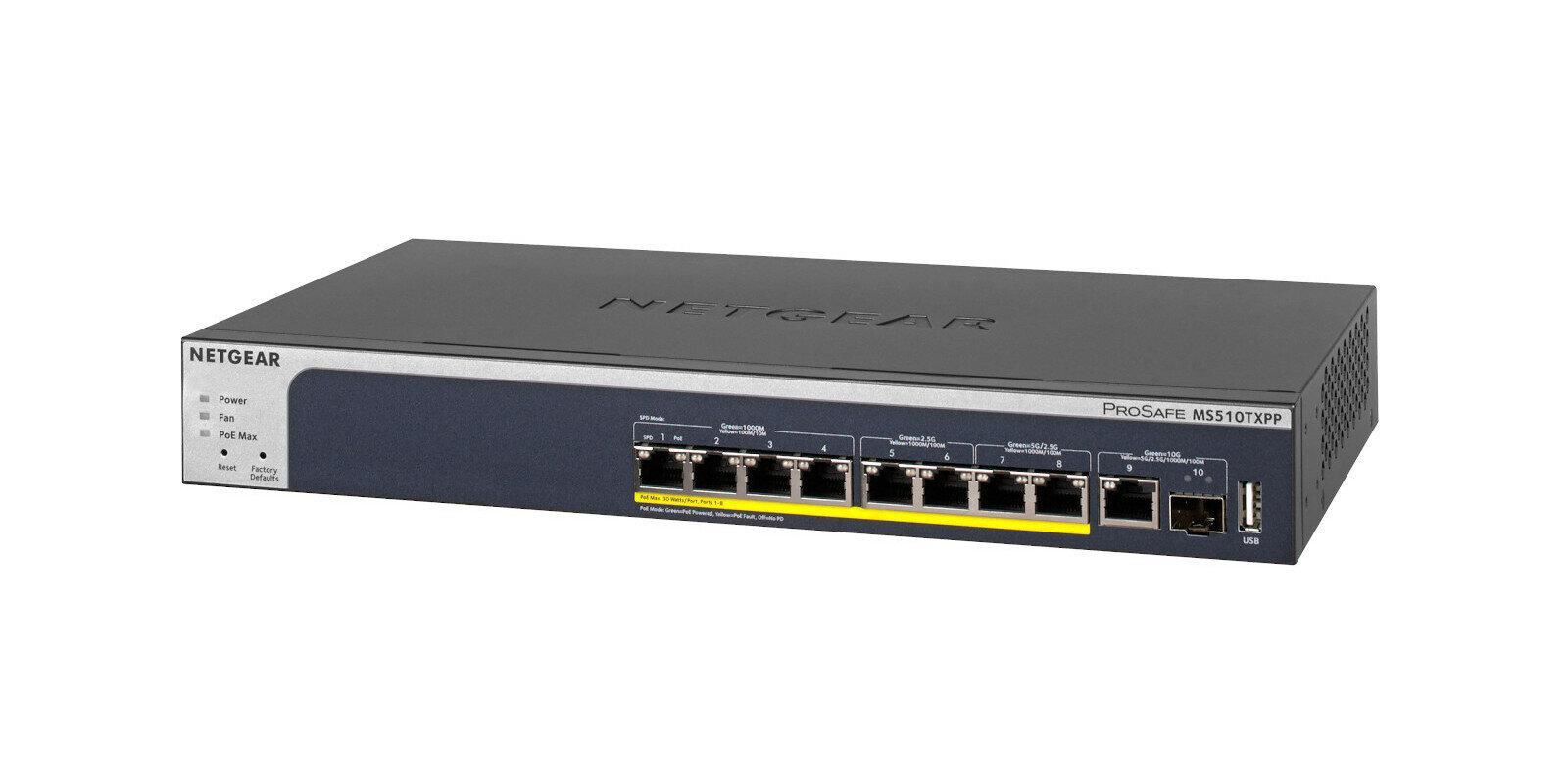 Comment pouvez-vous brancher un commutateur Ethernet les problèmes avec la datation des mères célibataires