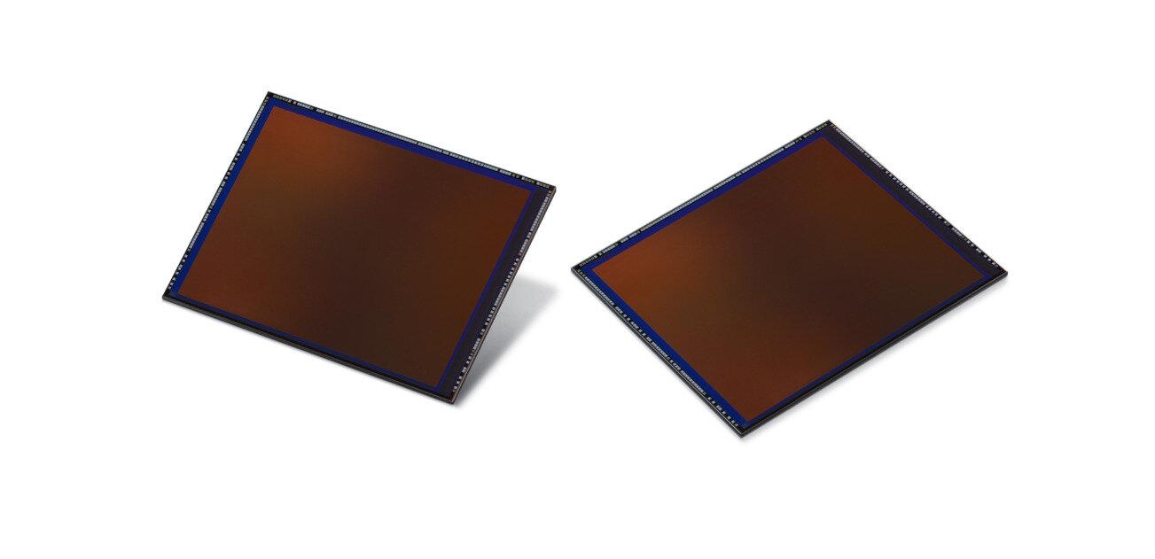 Isocell Bright HMX : Samsung dévoile un capteur photo de 108 Mpixels en partenariat avec Xiaomi