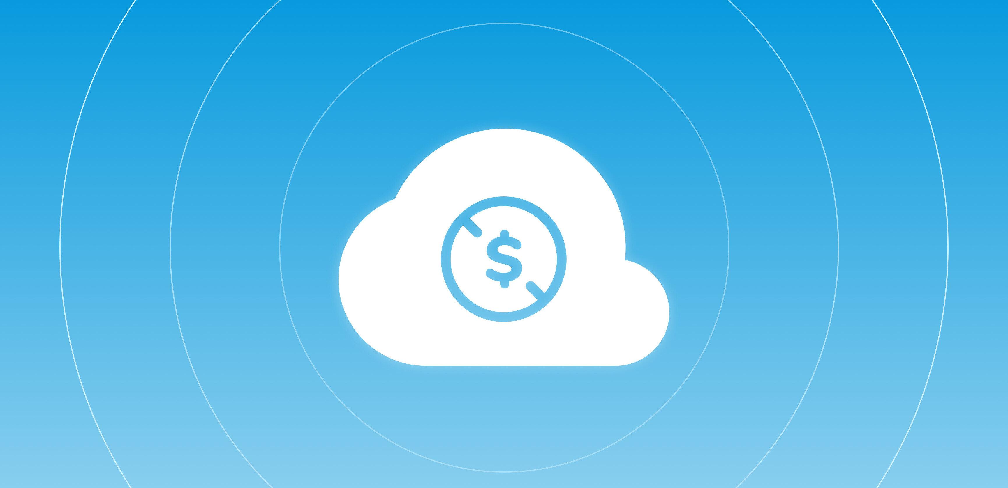 Ubiquiti Cloud est désormais gratuit, sous conditions