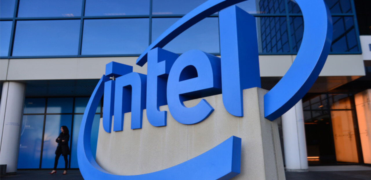 Comet Lake-S d'Intel : 10 cœurs, nouvelle plateforme, mais peu d'évolutions