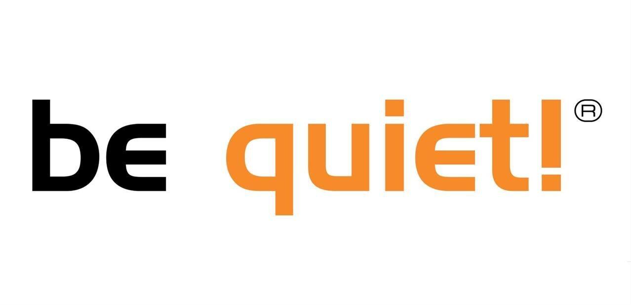Be quiet! mise sur le silence pour le lancement de ses nouveaux produits