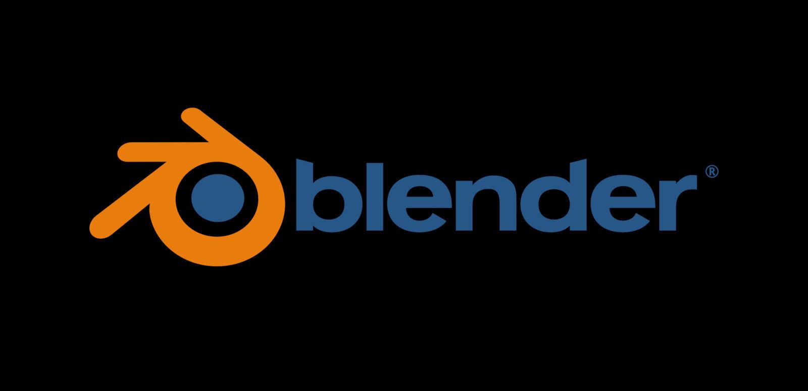 Blender 2.82 met l'accent sur la physique, accélération du denoising par les GeForce RTX #IH