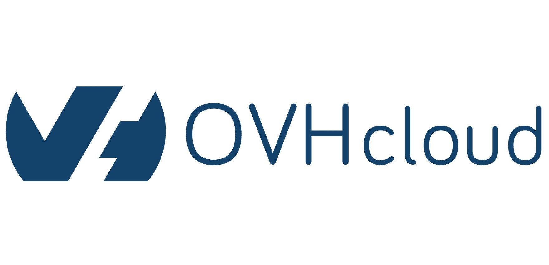 OVHcloud devrait ajouter la corde ARM à son arc #IH