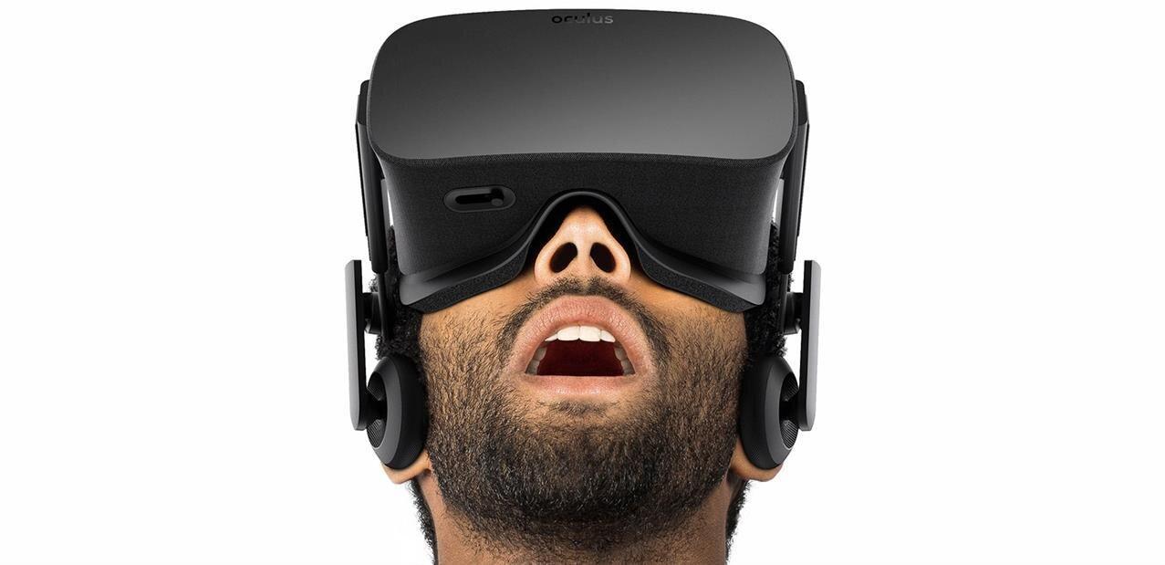Radeon Software Crimson Edition 16.3.2 et GeForce 364.72 : les casques de VR à l'honneur