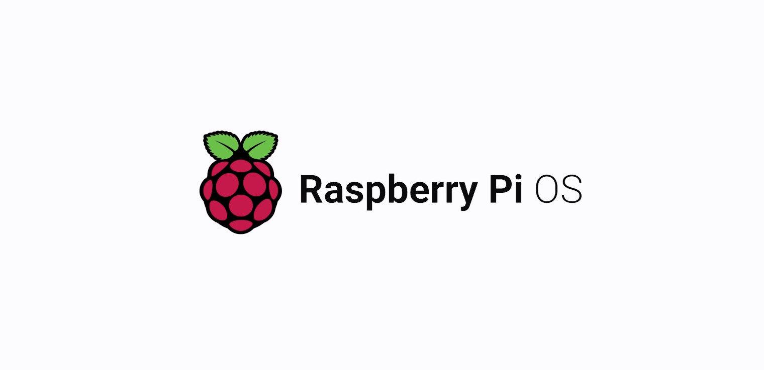 Raspberry Pi OS mis à jour : bibliothèque de PDF, zoom pour l'accessibilité, sélecteur audio #IH