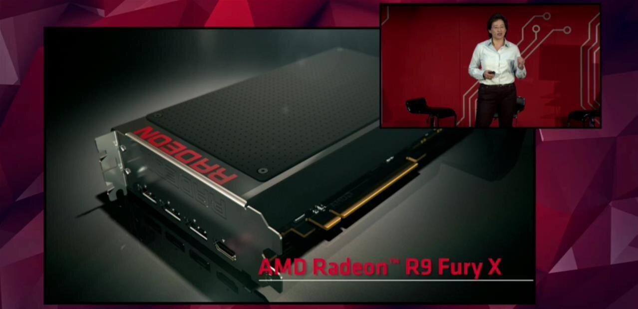 AMD publie de nouveaux Catalyst 15.15 et évoque les 15.20 et 15.30 WHQL