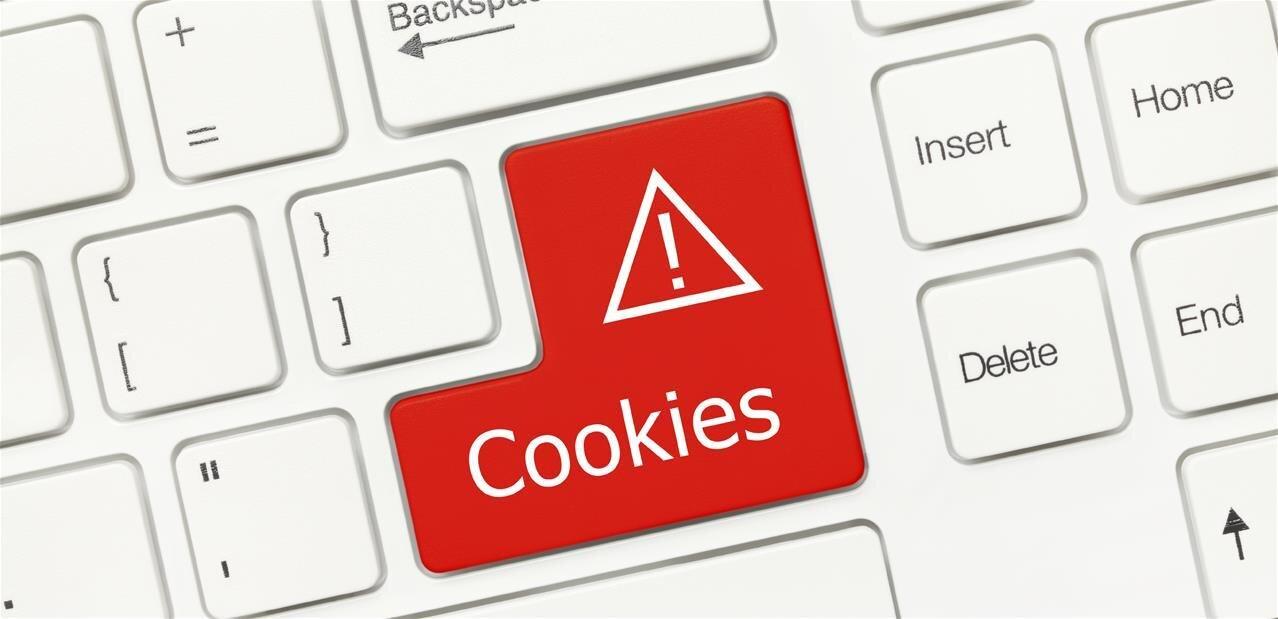 Cookies  : la CNIL met en demeure une vingtaine de sites