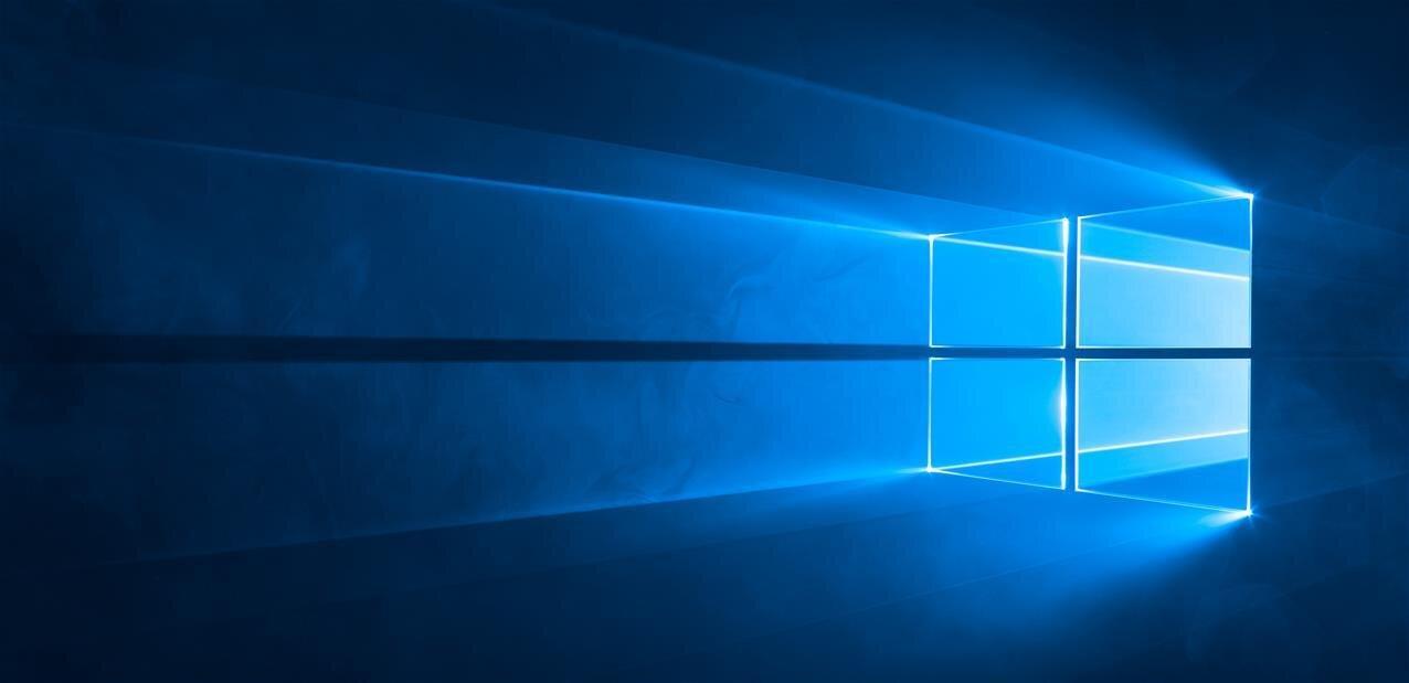 NVIDIA : un«hotfix» 355.80 pour corriger des problèmes de SLI sousWindows 10