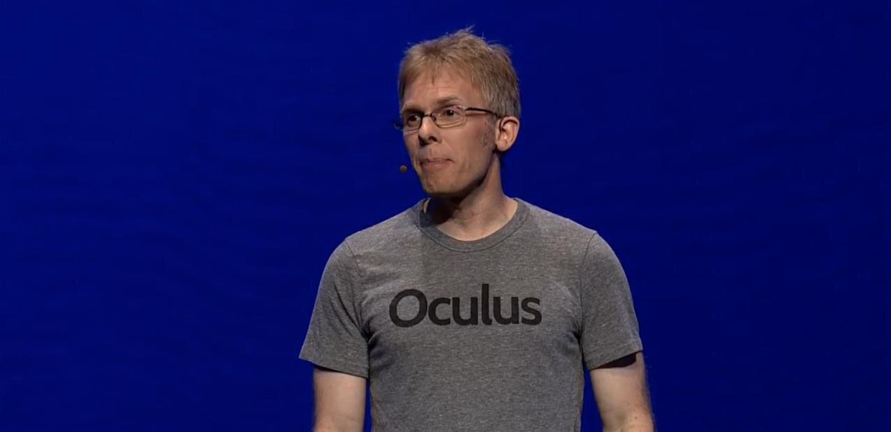 La manette Touch d'Oculus VR ne sera lancée qu'au deuxième semestre 2016