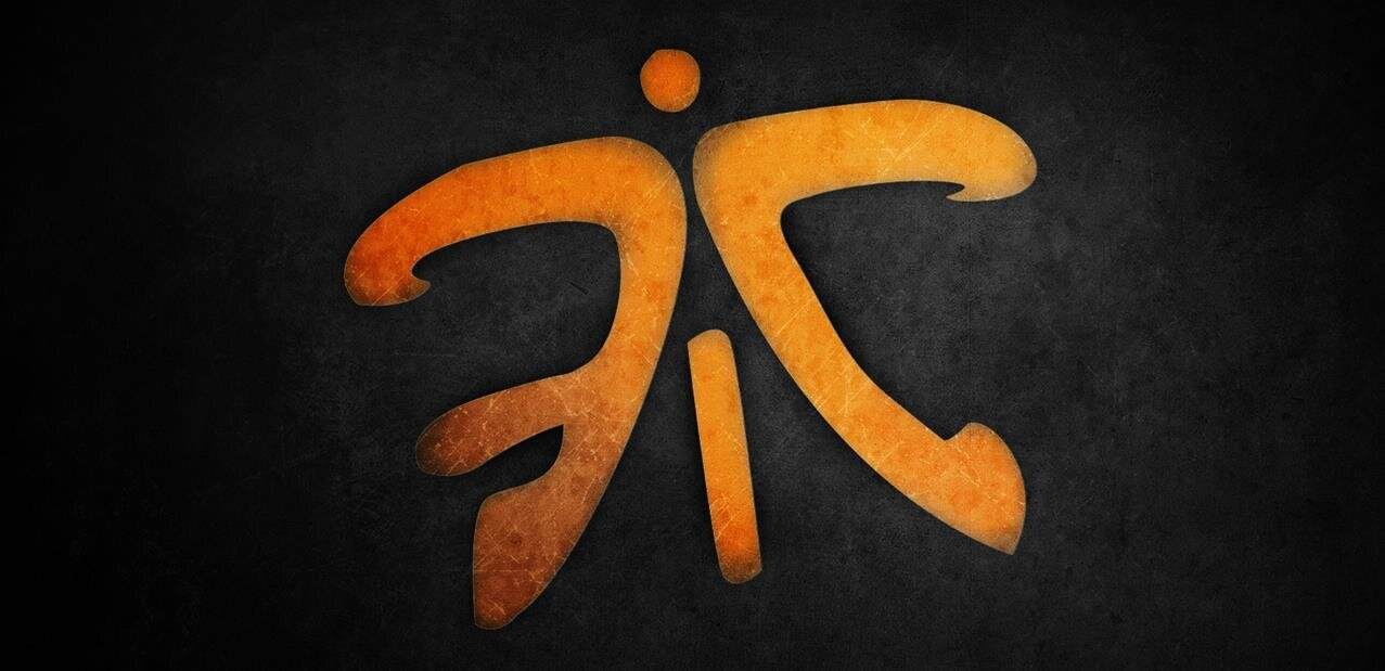 Fnatic mise sur le crowdfunding pour vendre ses périphériques pour joueurs
